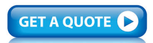 Get a quote on composite decking, perth