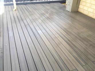 nex gen decking grey