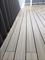 nex gen decking grey
