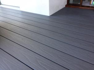 Stone Grey colour