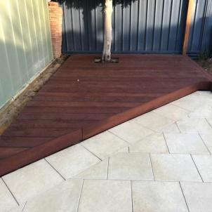 Millboard Enhance Grain