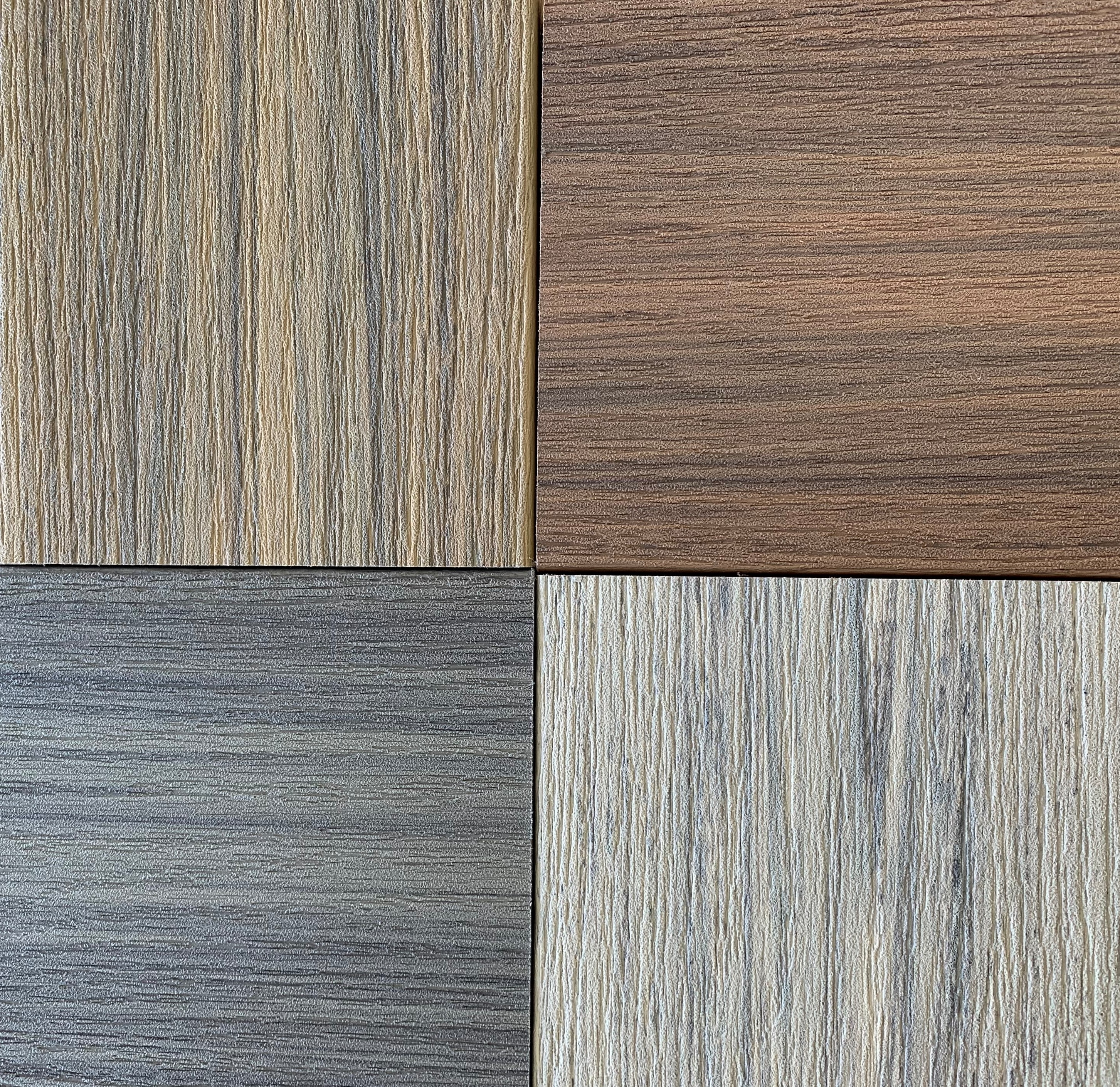Traxion Decking | Composite Decking Perth